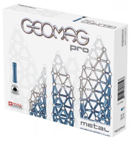 Geomag PRO Metal
