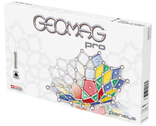 Geomag PRO Panels