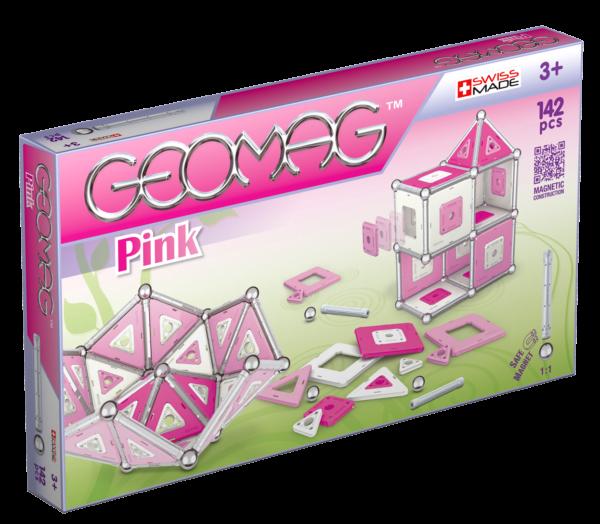 geomag-pink